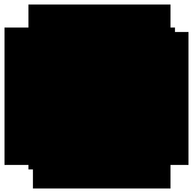 STARTUP SALES BOOTCAMP by Morten Wolff - Logo